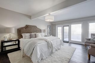 Photo 9: 44 Chinook Drive in Calgary: Chinook Park Detached for sale : MLS®# A1052138
