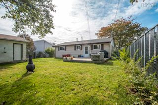 Photo 25: 115 Montague Road in Dartmouth: 15-Forest Hills Residential for sale (Halifax-Dartmouth)  : MLS®# 202125865