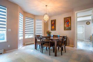 "Photo 6: 12638 HAMPTON Court in Surrey: West Newton House for sale in ""HAMPTON BLVD"" : MLS®# R2613727"