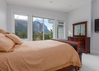 """Photo 21: 2237 WINDSAIL Place in Squamish: Plateau House for sale in """"Crumpit Woods"""" : MLS®# R2621159"""