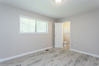 Photo 17: 3134 ELGON Court in Abbotsford: Central Abbotsford House for sale : MLS®# R2571051