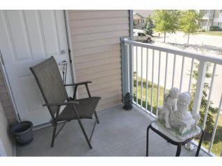 Photo 19: 873 Waverley Street in WINNIPEG: River Heights / Tuxedo / Linden Woods Condominium for sale (South Winnipeg)  : MLS®# 1218320