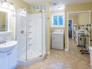 Photo 19: 713 Dogwood Rd in NANAIMO: Na South Jingle Pot House for sale (Nanaimo)  : MLS®# 830448