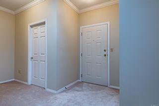 Photo 11: 308 1686 Balmoral Ave in : CV Comox (Town of) Condo for sale (Comox Valley)  : MLS®# 861312