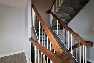 Photo 16: 6009 173 Street in Edmonton: Zone 20 House Half Duplex for sale : MLS®# E4243512