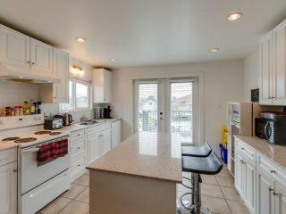 Photo 9: 1036 NOOTKA Street in Vancouver: Renfrew VE House for sale (Vancouver East)  : MLS®# R2560660