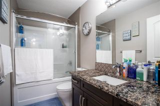 Photo 34: 623 HOWATT Drive in Edmonton: Zone 55 House for sale : MLS®# E4236528