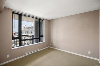 Photo 14: 1510 751 Fairfield Rd in : Vi Downtown Condo for sale (Victoria)  : MLS®# 881728