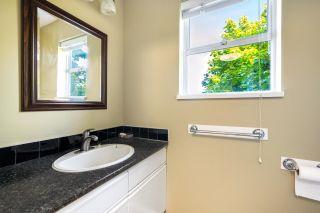 Photo 15: 1698 53A Street in Delta: Cliff Drive House for sale (Tsawwassen)  : MLS®# R2616927
