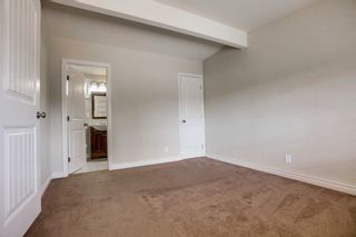 Photo 10: CLAIREMONT House for sale : 4 bedrooms : 4842 Kings Way in San Diego