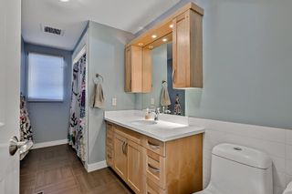 Photo 22: 22 Mt. Peechee Place: Canmore Detached for sale : MLS®# A1074273