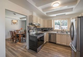 Photo 16: 5558 Kenwill Drive Upper in Nanaimo: Residential for rent