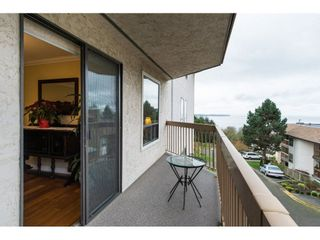 Photo 15: 619 1350 VIDAL STREET in South Surrey White Rock: White Rock Home for sale ()  : MLS®# R2125420