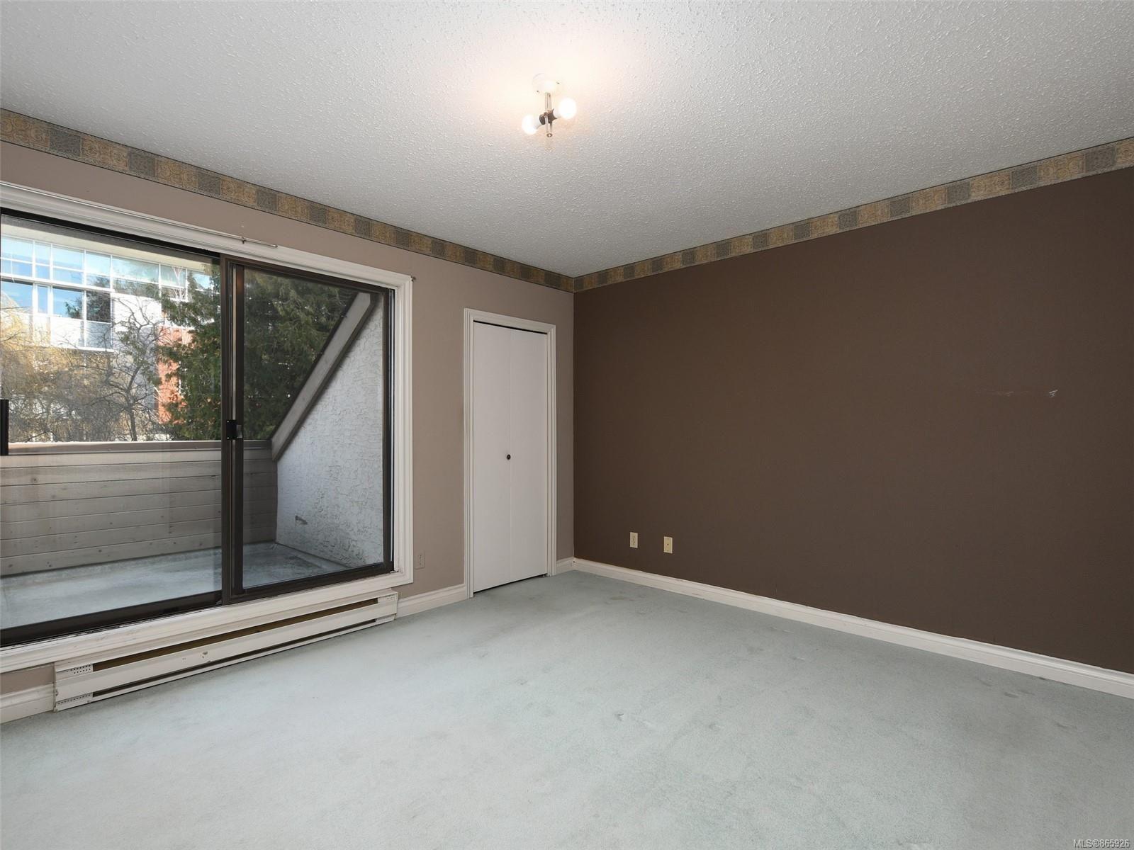 Photo 12: Photos: 8 4350 West Saanich Rd in : SW Royal Oak Row/Townhouse for sale (Saanich West)  : MLS®# 865926