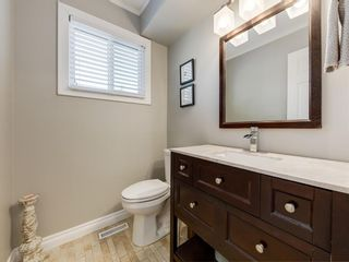 Photo 24: 1414 SPRINGFIELD Place SW in Calgary: Southwood Detached for sale : MLS®# A1060916