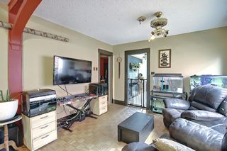 Photo 15: 1326 10 Avenue SE in Calgary: Inglewood Detached for sale : MLS®# A1118025