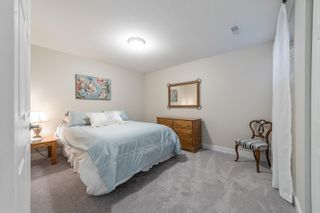 """Photo 23: 8053 WATKINS Terrace in Mission: Mission BC House for sale in """"MISSION"""" : MLS®# R2606897"""