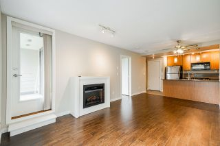Photo 11: 201 7063 HALL Avenue in Burnaby: Highgate Condo for sale (Burnaby South)  : MLS®# R2404147