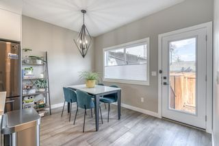 Photo 12: 1960 19 Street NW in Calgary: Banff Trail Row/Townhouse for sale : MLS®# A1099152