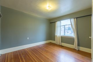 Photo 7: 3305 W 10TH Avenue in Vancouver: Kitsilano House for sale (Vancouver West)  : MLS®# R2564961