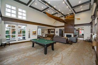 """Photo 26: 402 15168 33 Avenue in Surrey: Morgan Creek Condo for sale in """"Harvard Gardens"""" (South Surrey White Rock)  : MLS®# R2471059"""