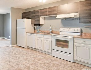 Photo 12: 801 510 5th Avenue North in Saskatoon: City Park Residential for sale : MLS®# SK846545