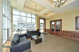 Photo 15: 50 Brydon Drive in Toronto: West Humber-Clairville Property for sale (Toronto W10)  : MLS®# W5237855