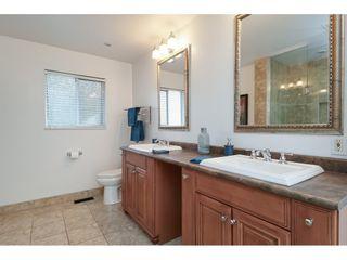 Photo 13: 1400 WINDSOR Crescent in Delta: Cliff Drive House for sale (Tsawwassen)  : MLS®# R2342521