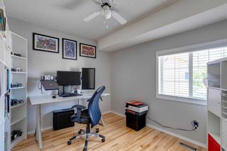 Photo 25: 418 Coral Cove NE in Calgary: Coral Springs Row/Townhouse for sale : MLS®# A1121739