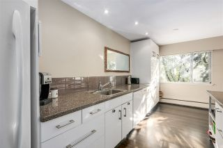 """Photo 11: 303 2825 SPRUCE Street in Vancouver: Fairview VW Condo for sale in """"Fairview"""" (Vancouver West)  : MLS®# R2206613"""