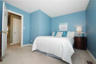 Photo 3: 103 Daiseyfield Avenue in Clarington: Courtice House (Backsplit 4) for sale : MLS®# E3256555