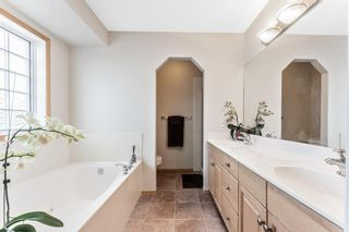 Photo 39:  in Calgary: Hamptons Detached for sale : MLS®# A1121640