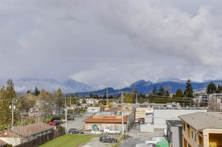 Photo 16: 403 11893 227 Street in Maple Ridge: East Central Condo for sale : MLS®# R2436288