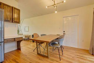 Photo 16: 9008 97 Street: Fort Saskatchewan House for sale : MLS®# E4265447