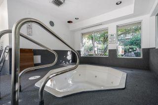 Photo 25: 305 9668 148 Street in Surrey: Guildford Condo for sale (North Surrey)  : MLS®# R2620868