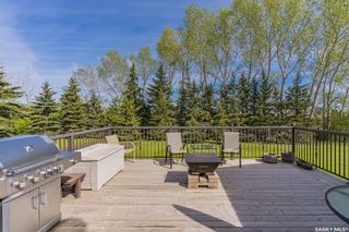Photo 43: Colonsay Acreage in Colonsay: Residential for sale (Colonsay Rm No. 342)  : MLS®# SK856474