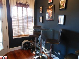 "Photo 8: 404 20200 54A Avenue in Langley: Langley City Condo for sale in ""MONTEREY GRANDE"" : MLS®# F1225359"