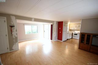 Photo 14: 12 6947 W Grant Rd in SOOKE: Sk Broomhill Manufactured Home for sale (Sooke)  : MLS®# 827521