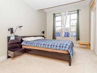 """Photo 9: 205 1174 WINGTIP Place in Squamish: Downtown SQ Condo for sale in """"Talon at Eaglewind"""" : MLS®# R2240739"""