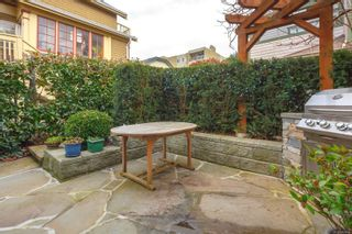 Photo 27: 2617 Prior St in : Vi Hillside Row/Townhouse for sale (Victoria)  : MLS®# 863994