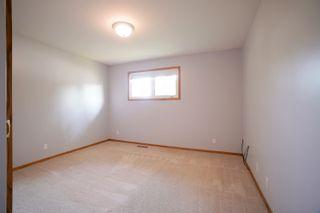 Photo 20: 36 Radisson Ave in Portage la Prairie: House for sale : MLS®# 202119264