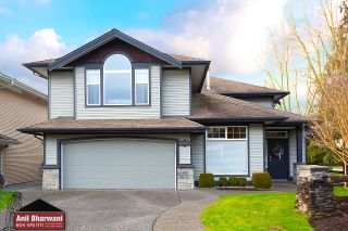 """Photo 2: 10555 239 Street in Maple Ridge: Albion House for sale in """"The Plateau"""" : MLS®# R2539138"""
