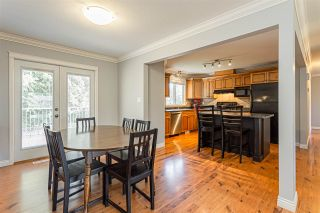 Photo 4: 8022 SYKES Street in Mission: Mission BC House for sale : MLS®# R2438010