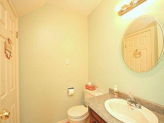 Photo 17: 10226 SANDIFORD Drive in Richmond: Steveston North House for sale : MLS®# V1091351