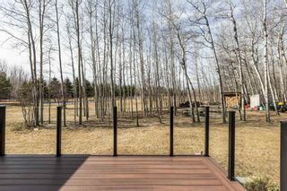 Photo 37: 90 47411 Rge Rd 14: Rural Leduc County House for sale : MLS®# E4237733