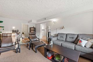 Photo 30: 1060 1062 RIDLEY Drive in Burnaby: Sperling-Duthie House for sale (Burnaby North)  : MLS®# R2560699