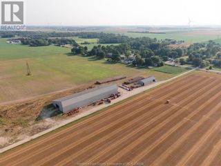 Photo 7: 1358 COUNTY RD 27 in Lakeshore: Agriculture for sale : MLS®# 21011631