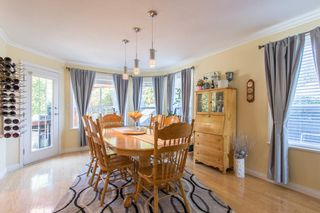 Photo 5: 41319 KINGSWOOD Road in Squamish: Brackendale House for sale : MLS®# R2107402