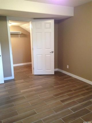 Photo 42: 1004 Athabasca Street East in Moose Jaw: Hillcrest MJ Residential for sale : MLS®# SK857165