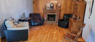 Photo 11: 5721 Trafalgar Road in Riverton: 108-Rural Pictou County Residential for sale (Northern Region)  : MLS®# 202121532